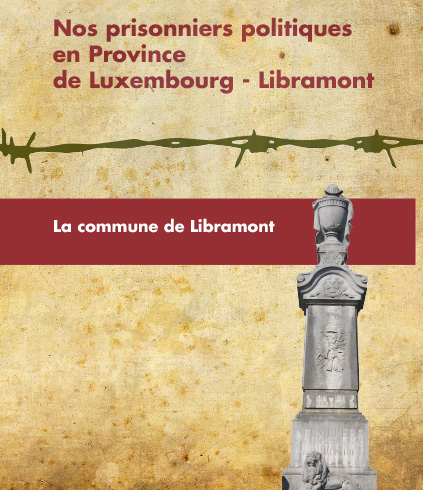 cover-libramont