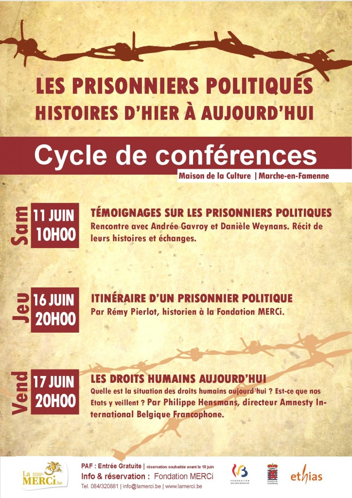 Cycleconference2016_affiche